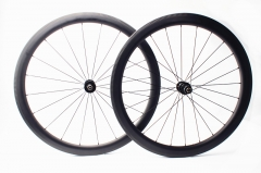 Kaze 26mm(wide) DT180 Exp built Tubular wheel set 20H/24H