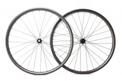 29er Crater MTB DT240 Built Wheel Set